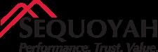Sequoyah Electric logo