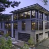 Bellevue Club Addition/Renovation
