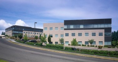 Tacoma Digestive Disease Center
