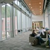 Western Washington University Academic Instruction Center