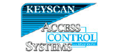 keyscan_access_control_systems