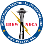 puget sound electrical