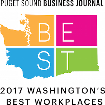 wa-best-logo-2017-4c-2.5in.jpg